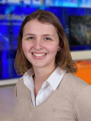 Lisa Hemschenherm