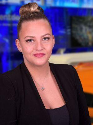 Michelle Böhm