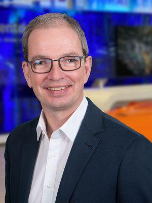 Oliver Quakernack