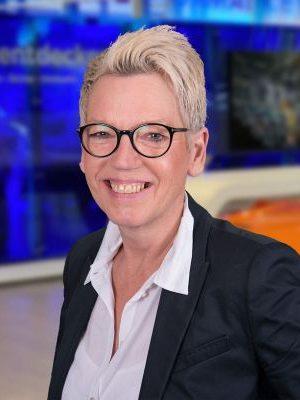 Petra Kleine-Meistrell