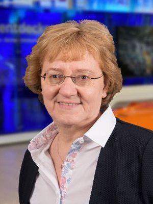 Sonja Reikat-Schneider